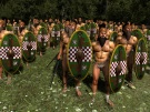 Total War: Arena 3
