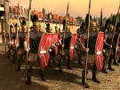 Total War: Arena 1