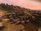Total War: Arena 2
